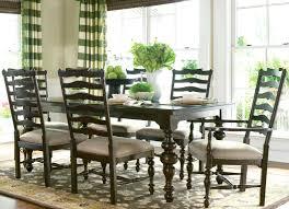 Paula Deen Sofa Paula Deen Dining Table Reviews Round Pedestal Linen Room Chairs