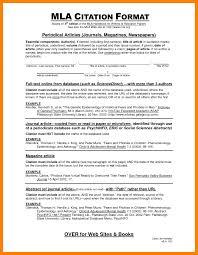 proper resume format formatting tips youtube mla sample maxresde