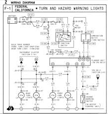 rx7 wiring diagram 1993 mazda rx7 owners manual u2022 sharedw org