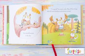big book big book of stories usborne books