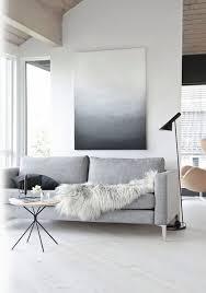 minimalist home interior design 99 fantastic minimalist home decor ideas minimalist budget