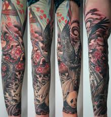 crane asia forearm by graynd on deviantart