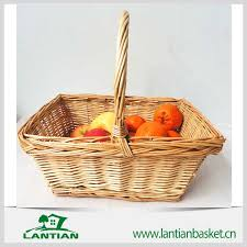 cheap gift baskets cheap wholesale baskets cheap wholesale baskets suppliers and