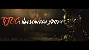 hallowen download how to download tjoc halloween edition youtube