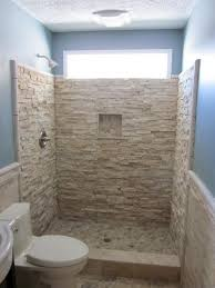 bathroom tile decorating ideas xlatest bathroom tile remodel ideas with about shower jpg pagespeed ic xli6ctnpch jpg