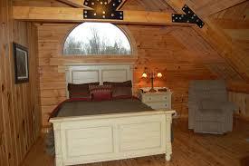 log home interiors heart of carolina log homes