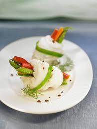 comment cuisiner de la sole filet de sole aux crevettes grises purée de salicorne au chagne