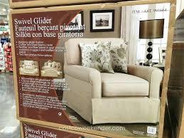 glider chair walmart furniture baby rocking rocking chairs wood