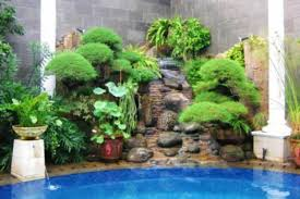 Here Is My Collection Home Landscaping Designs Sri Lanka
