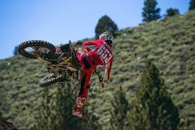 motocross races 50th mammoth motocross counting down the days fasthouse