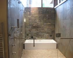 room bathroom design room room bathroom rooms and bath tiles
