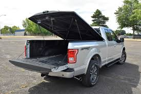 jeep rhino liner line x or rhino liner page 2 ford f150 forum community of