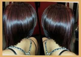 graduated bob hairstyles 2015 19 cute graduated stacked bob color hairdo