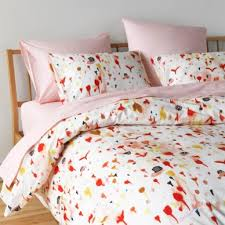 Poppy Bedding Kids Duvet Covers Sheets Pillowcases And Pillow Shams Modern