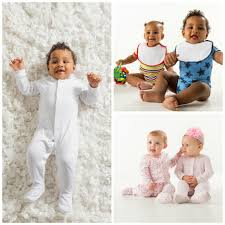 jeep baby clothes 10 value for money baby items you can find at game stores
