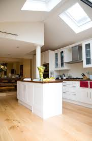 Kitchen Diner Extension Ideas 41 Best Extensions Images On Pinterest Extension Ideas Home