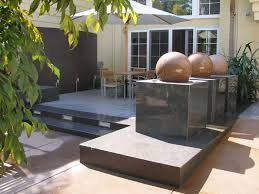 landscape architect greg hebert san diego contemporary landscapes