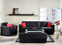 Sofa Mart Waco Tx Furniture Stores In Killeen Tx Living Room Furniture Stores