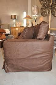 nettoyer l urine de sur un canapé comment nettoyer urine de sur canapé tissu beautiful nettoyer