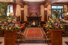 the madison hotel morristown nj booking com