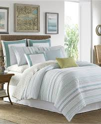 188 best home decor bedroom images on pinterest duvet cover