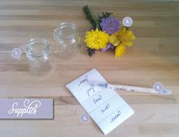 it yourself wedding cards