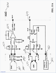 breathtaking transformer wiring diagrams single phase pictures