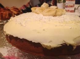 white chocolate and banana mud cake recipe best recipes