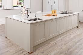 oak kitchen island units how to design modern oak kitchens solid wood kitchen cabinets