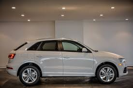 new 2018 audi q3 price new q3 for sale mcgrath auto group
