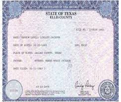 uk death certificate template restaurant managers resume