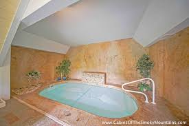 beautiful pools at homes for sale in philadelphia the main line