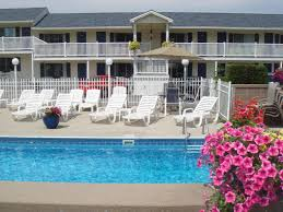 footbridge beach motel ogunquit me 2018 hotel review family