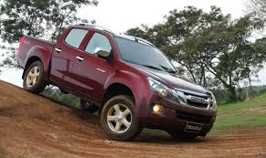 d max to get twin turbo diesel by 2016