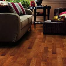 forest grove hardwood flooring on floor throughout hardwood