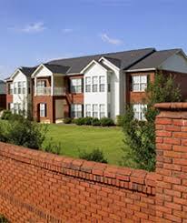 One Bedroom Apartments In Columbus Ga Greystone Properties Llc Columbus Ga One Bedroom Apartments