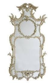 127 best rococo ornaments images on rococo baroque