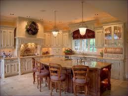 100 island chairs kitchen kitchen island with stools using