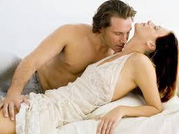 ketahui teknik dan cara puaskan suami ketika datang bulan