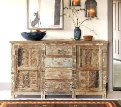 rustic buffet i love this rustic piece rustic buffet tables
