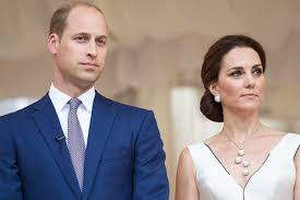 william and kate when will kate middleton give birth prince william accidentally