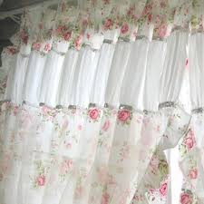 Simply Shabby Chic Blankets by Best 25 Shabby Chic Bedding Sets Ideas On Pinterest Shabby Chic