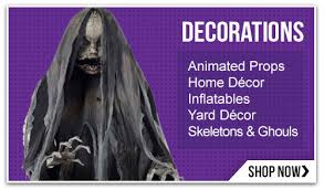 Halloween Props For Sale Halloween Decorations Sale Halloween Costumes 2016 For Sale