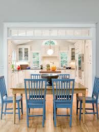 dining kitchen ideas kitchen dining room combo kitchen dining room combination design