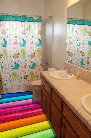 bathroom 3d wall tiles design 3d tiles for living room 3d floor