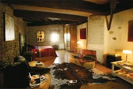 chambres d hotes originales la chapotière dans la drome des collines à montmiral chambres d