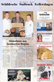 Rustikale K Hen Lamm Mein Bäcker