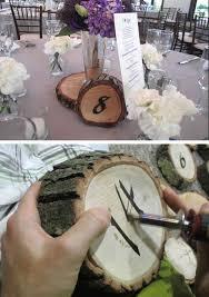 Rustic Table Centerpiece Ideas by 18 Diy Rustic Wedding Ideas On A Budget Diy Rustic Weddings