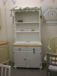 second time around shabby chic furniture
