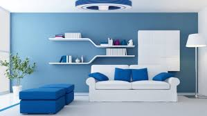 exhale bladeless ceiling fan improve efficiency with a bladeless ceiling fan angie s list